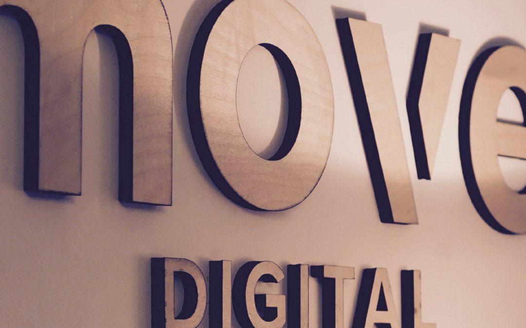 web design services London