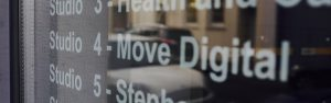 Move Digital
