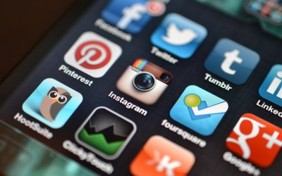 How to grow your business with social advertising