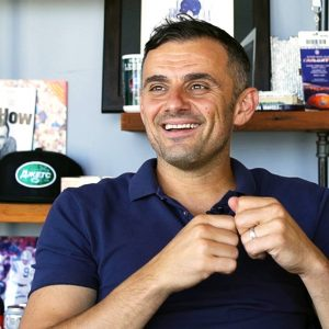 Gary Vee on voice search