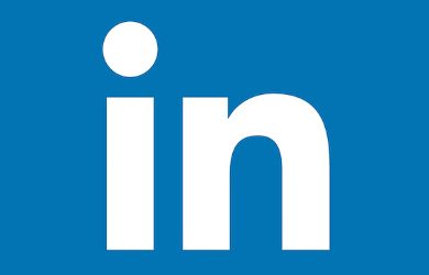 The power of LinkedIn marketing, and how to make it work for you