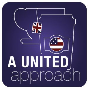 A united approach