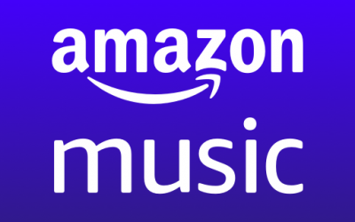 Where will Amazon Music fit into a crowded podcast market?