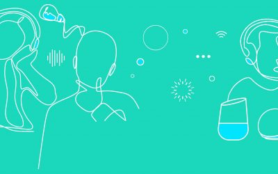 Your favourite podcast might be collecting data on you. How will this change the podcasting world?